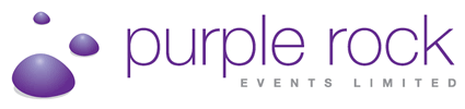 Purple Rock Events